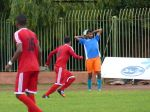 football-ajax-taroudant-chabab-sidi-ifni-04-12-2016_55