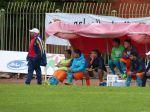 football-ajax-taroudant-chabab-sidi-ifni-04-12-2016_56