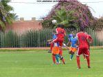 football-ajax-taroudant-chabab-sidi-ifni-04-12-2016_59