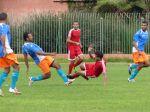 football-ajax-taroudant-chabab-sidi-ifni-04-12-2016_66