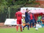 football-ajax-taroudant-chabab-sidi-ifni-04-12-2016_69