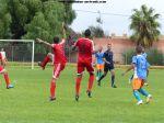 football-ajax-taroudant-chabab-sidi-ifni-04-12-2016_79