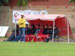 football-ajax-taroudant-chabab-sidi-ifni-04-12-2016_80