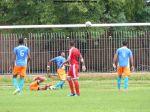 football-ajax-taroudant-chabab-sidi-ifni-04-12-2016_82