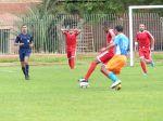 football-ajax-taroudant-chabab-sidi-ifni-04-12-2016_83