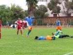football-ajax-taroudant-chabab-sidi-ifni-04-12-2016_89