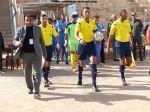 football-amal-tiznit-ittiahad-azilal-25-12-2016