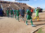 football-amal-tiznit-ittiahad-azilal-25-12-2016_02