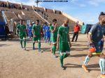 football-amal-tiznit-ittiahad-azilal-25-12-2016_03