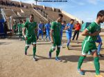 football-amal-tiznit-ittiahad-azilal-25-12-2016_04