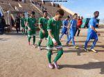 football-amal-tiznit-ittiahad-azilal-25-12-2016_05