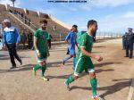 football-amal-tiznit-ittiahad-azilal-25-12-2016_06