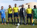 football-amal-tiznit-ittiahad-azilal-25-12-2016_07