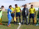 football-amal-tiznit-ittiahad-azilal-25-12-2016_09