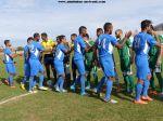 football-amal-tiznit-ittiahad-azilal-25-12-2016_10