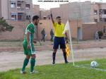 football-amal-tiznit-ittiahad-azilal-25-12-2016_101