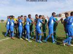 football-amal-tiznit-ittiahad-azilal-25-12-2016_11