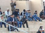 football-amal-tiznit-ittiahad-azilal-25-12-2016_111