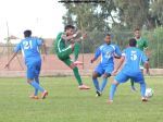 football-amal-tiznit-ittiahad-azilal-25-12-2016_113