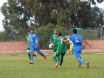 football-amal-tiznit-ittiahad-azilal-25-12-2016_117