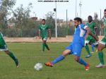 football-amal-tiznit-ittiahad-azilal-25-12-2016_118