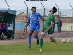 football-amal-tiznit-ittiahad-azilal-25-12-2016_119