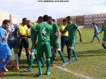 football-amal-tiznit-ittiahad-azilal-25-12-2016_12