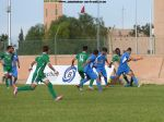 football-amal-tiznit-ittiahad-azilal-25-12-2016_122