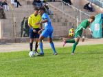 football-amal-tiznit-ittiahad-azilal-25-12-2016_123
