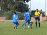 football-amal-tiznit-ittiahad-azilal-25-12-2016_126