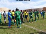 football-amal-tiznit-ittiahad-azilal-25-12-2016_13