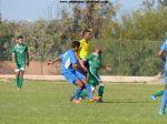 football-amal-tiznit-ittiahad-azilal-25-12-2016_130