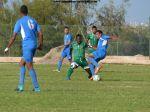 football-amal-tiznit-ittiahad-azilal-25-12-2016_131