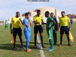 football-amal-tiznit-ittiahad-azilal-25-12-2016_14