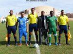 football-amal-tiznit-ittiahad-azilal-25-12-2016_15
