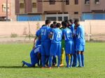 football-amal-tiznit-ittiahad-azilal-25-12-2016_16