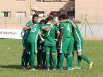 football-amal-tiznit-ittiahad-azilal-25-12-2016_17
