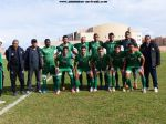 football-amal-tiznit-ittiahad-azilal-25-12-2016_18