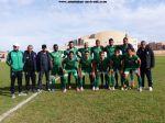 football-amal-tiznit-ittiahad-azilal-25-12-2016_19