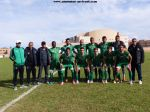 football-amal-tiznit-ittiahad-azilal-25-12-2016_20