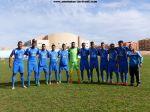 football-amal-tiznit-ittiahad-azilal-25-12-2016_21