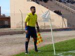 football-amal-tiznit-ittiahad-azilal-25-12-2016_22