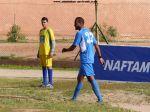 football-amal-tiznit-ittiahad-azilal-25-12-2016_24