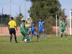 football-amal-tiznit-ittiahad-azilal-25-12-2016_26