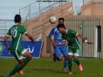 football-amal-tiznit-ittiahad-azilal-25-12-2016_32