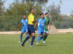 football-amal-tiznit-ittiahad-azilal-25-12-2016_33