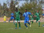 football-amal-tiznit-ittiahad-azilal-25-12-2016_35