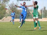 football-amal-tiznit-ittiahad-azilal-25-12-2016_36