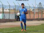 football-amal-tiznit-ittiahad-azilal-25-12-2016_38