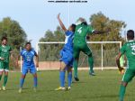 football-amal-tiznit-ittiahad-azilal-25-12-2016_40